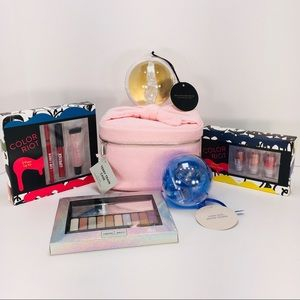 Gift Kits For Her $90.00 Value